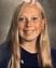 Kayla Welner Women's Soccer Recruiting Profile