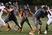 Rafael Taylor Perotti Football Recruiting Profile