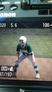 Seth DeWesplore Baseball Recruiting Profile