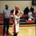 Marissa Lancaster Women's Basketball Recruiting Profile