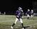 Christopher Moore Football Recruiting Profile