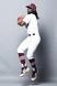 Vancell Lucas Baseball Recruiting Profile