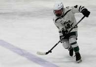 Cece Curtin's Women's Ice Hockey Recruiting Profile