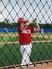 Eathan Thorn Baseball Recruiting Profile