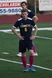 Matthew Lauer Men's Soccer Recruiting Profile