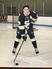 William Boyer Men's Ice Hockey Recruiting Profile