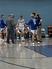 Brayden Schaeperkoetter Men's Basketball Recruiting Profile