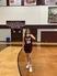 Macey Borland Women's Basketball Recruiting Profile