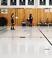 Julia Sanders Women's Volleyball Recruiting Profile