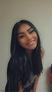 Alexandra Reyes Women's Track Recruiting Profile