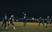 Allex Pulido Football Recruiting Profile