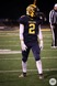 Curtis Price Football Recruiting Profile