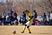 Alberto Contreras Men's Soccer Recruiting Profile