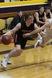 Kyle Balsman Men's Basketball Recruiting Profile