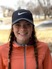 Grace Dorsher Women's Track Recruiting Profile