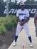 Dondi King Jr. Baseball Recruiting Profile