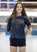 Raegan Lacombe Women's Volleyball Recruiting Profile