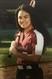 Lauren Garrison Softball Recruiting Profile