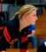 Kennedy Adair Women's Volleyball Recruiting Profile