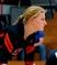 Kennedy Adair Women's Volleyball Recruiting Profile