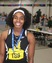 Monique Malcolm Women's Track Recruiting Profile