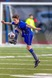 Sean Breuer Men's Soccer Recruiting Profile