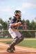 Chet Bliss Baseball Recruiting Profile