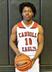 Jamorie Crews Men's Basketball Recruiting Profile