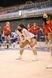 Megan Thompson Women's Volleyball Recruiting Profile
