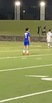 Pablo Melgar Men's Soccer Recruiting Profile