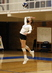 Gracie Eckles Women's Volleyball Recruiting Profile