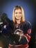 Alexis Dorion Women's Ice Hockey Recruiting Profile
