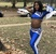 Jailyn Rodgers Women's Track Recruiting Profile