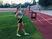 Ekaterina Utter Women's Track Recruiting Profile