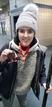Madalyn Jukus Women's Ice Hockey Recruiting Profile
