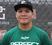 Bryce Moritz Baseball Recruiting Profile