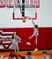 Jade Paxton Men's Basketball Recruiting Profile