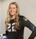 Brynn LaChance Women's Volleyball Recruiting Profile