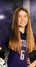 Lauren Magre Women's Soccer Recruiting Profile