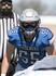 Dylan Burton Football Recruiting Profile