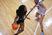 Morgan Bellamy Women's Basketball Recruiting Profile