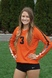 Lily Albrecht Women's Volleyball Recruiting Profile