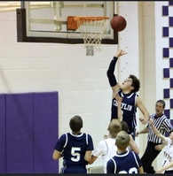 Andrew Schields's Men's Basketball Recruiting Profile