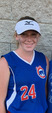 Taylor Raymer Softball Recruiting Profile