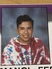 Imanol Fernandez Men's Lacrosse Recruiting Profile
