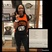 Kylah Robinson Women's Track Recruiting Profile