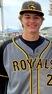 Max Robinson Baseball Recruiting Profile