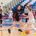 Mariah Heavyrunner Women's Basketball Recruiting Profile