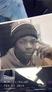 Hassani Lugundi Men's Soccer Recruiting Profile