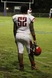 Jahmaree Cosby Football Recruiting Profile